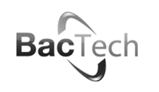 BacTech Environmental Corporation