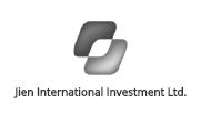 Jien Canada Mining Ltd.