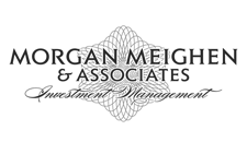 Morgan Meighen & Associates