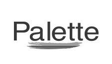 Palette Investment Management