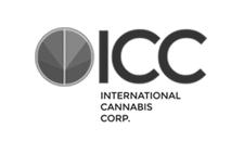International Cannabis Corp