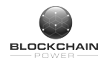 Blockchain Power