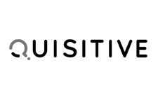 Quisitive Technology Solutions Inc.