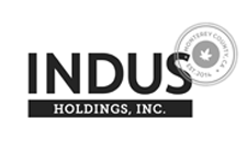 Indus Holdings, Inc.