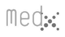 MedX Health Corp.